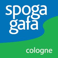L'attribut alt de cette image est vide, son nom de fichier est spoga-gafa-logo.jpg.